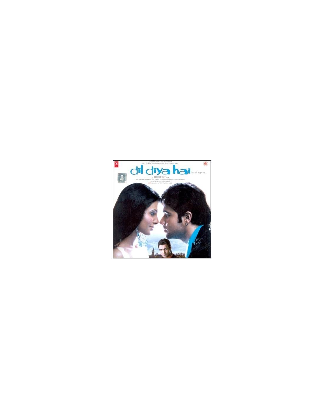 Afsana Banake Bhool lyrics - LyricsMasti