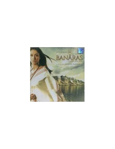 Banaras CD