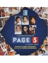 Page 3 CD