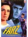 Farz DVD