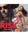 Risk CD