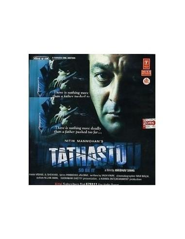 Tathastu CD