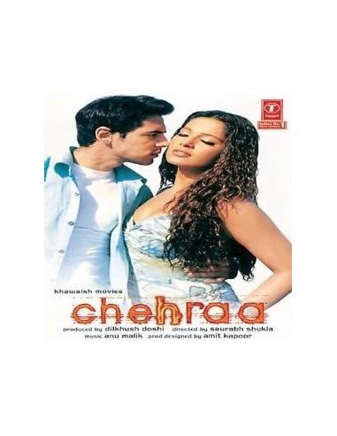 Chehraa CD