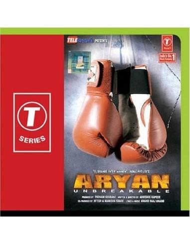 Aryan CD