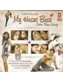 My Heart Beat - Prem Dhum Laagi (CD)