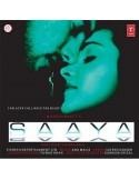 Saaya CD