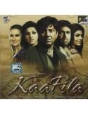 Kaafila CD
