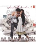 Dil Da Mamla Hai CD