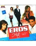 Eros Hits Vol.1 CD