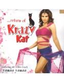 Return of Krazy Kat CD