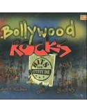 Bollywood Rocks CD