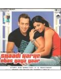 Shaadi Karke Phas Gaya Yaar CD