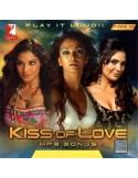 Kiss of Love (MP3)