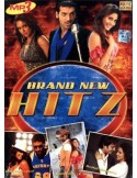 Brand New Hits CD (MP3)