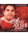 Amar Arshi - Admission CD