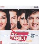 De Taali CD