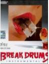 Bollywood Breaks Vol.1 CD