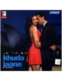 Khuda Jaane - 36 YRF Hits CD (MP3)