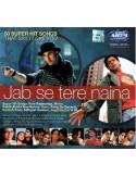 Jab Se Tere Naina - MP3