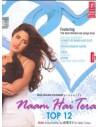 Naam Hai Tera - Top 12 CD