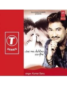 Aise Na Mujhe Dekho CD