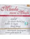 Maula Mere Maula CD