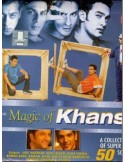 Magic of Khans - MP3