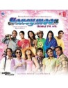 Honeymoon Travels Pvt Ltd CD