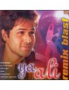 Ya Ali Remix Blast CD