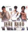 Jame Raho Latest Hits CD