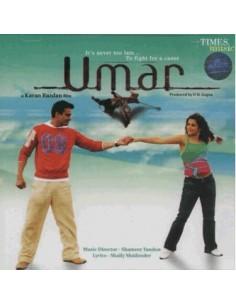 Umar CD