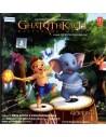 Ghatothkach CD