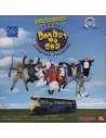 Journey Bombay to Goa CD