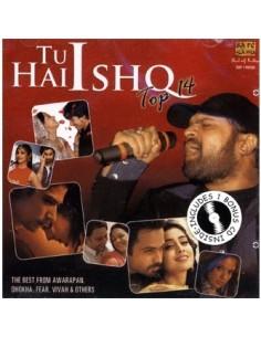 Wah Rahman CD