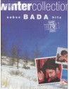 Winter Collection - Sabse Baba Hitz CD