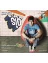 Wake Up Sid CD