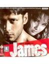 James CD