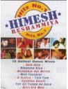 Hitz No.1 - Himesh Reshammiya CD