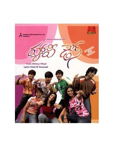 Happy Days CD