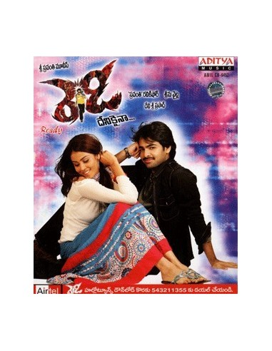ram new movie songs download telugu