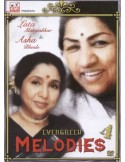 Evergreen Melodies 4 DVD