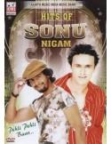 Hits of Sonu Nigam DVD