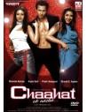 Chaahat - Ek Nasha DVD