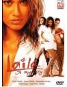 Laila DVD