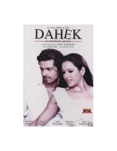 Dahek DVD