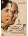 Maine Gandhi Ko Nahin Mara DVD (Collector)