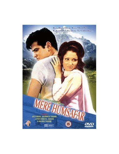 Mere Humsafar Mp3 Song Download Free Mp3 Download
