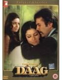 Daag DVD