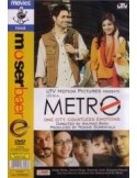 Life In A Metro DVD