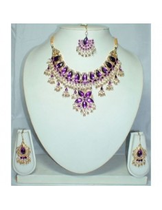 Necklace Sets - ID041